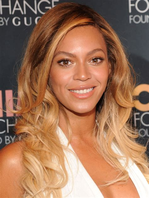 beyonce eye color beyonc 233 before and after beautyeditor