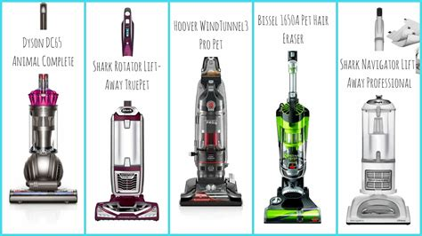 best vacuum the best vacuums for hair a complete guide mini