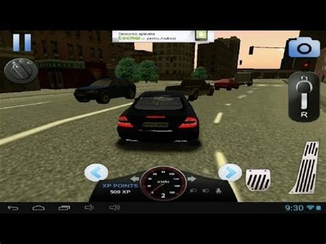 drive 3d school driving 3d android and ios gameplay playrawnow