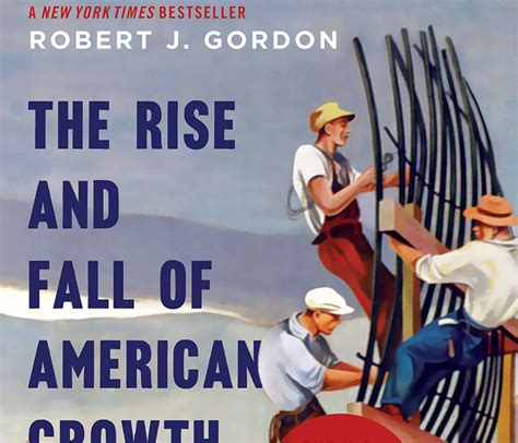 Book Review The Rise And Fall Of A Mummy capitalism a failing system book review the rise and