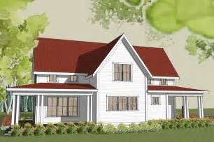 unique farmhouse plans farmhouse house plans hudson farmhouse plan unique