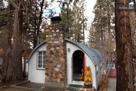 quonset hut cabin tiny house movement quonset cabin page 93 adventure