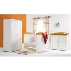Argos Nursery Furniture Sets Buy Mamas Papas Teo Two Tone Nursery Furniture Set Pine White At Argos Co Uk Your