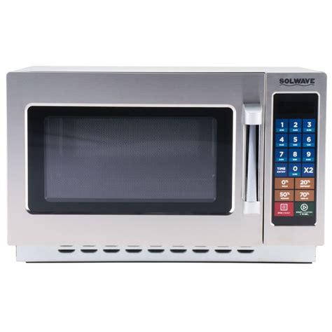 microwave combo toaster microwave combo bestmicrowave