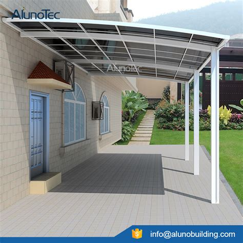 Aluminum Carport Kits by Popular Carport Kits Buy Cheap Carport Kits Lots From