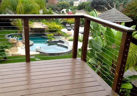 veranda railing designs veranda tropical landscape other metro by san