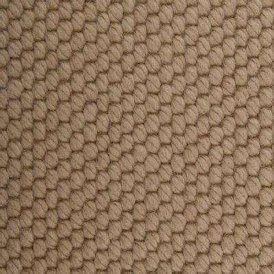 tapijt nunspeet knulst tapijt vloeren alles wat u moet weten over tapijt