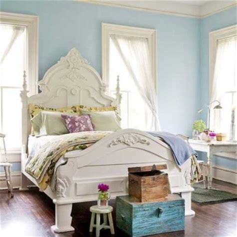 what does your bedroom say about you light blue green bedroom ideas savae org