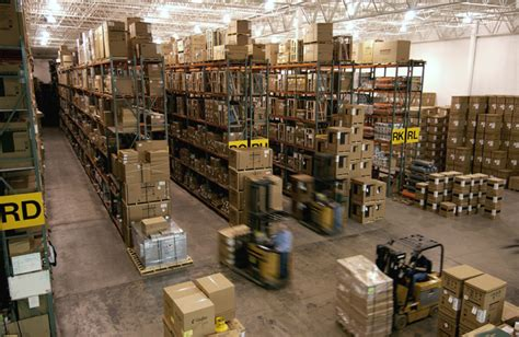 warehouse layout essentially and primarily depends on jen author at distribution center jobs