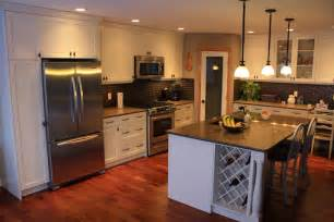 Kitchen Renovations Designs Brisbane Super Builders Remodel Kitchen Design