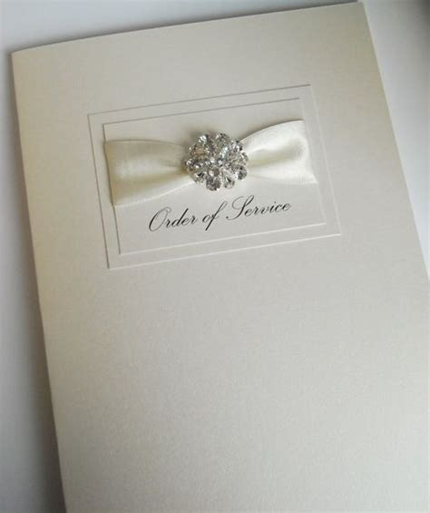 1000 ideas about order of service on wedding reception wedding order of service