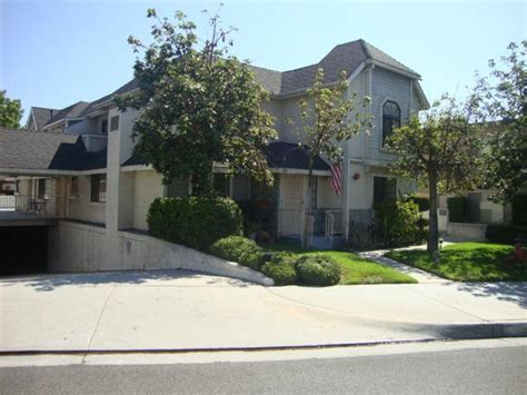 houses for sale in alhambra ca 114 n atlantic blvd apt d alhambra california 91801 foreclosed home information