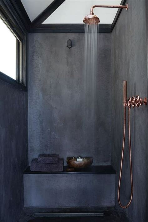 inspirational leaking bathroom faucet bathroom interior 25 best black bathroom faucets ideas on pinterest bath