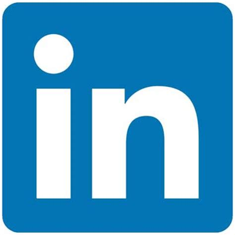 what is the most overused word in indian linkedin profiles?
