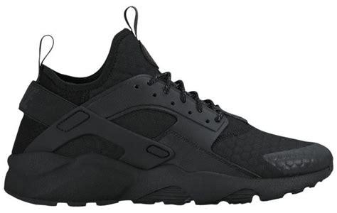 Sepatu Basket Nike Air Zoom Huarache 2k4 sepatu basket nike air zoom huarache 2k4