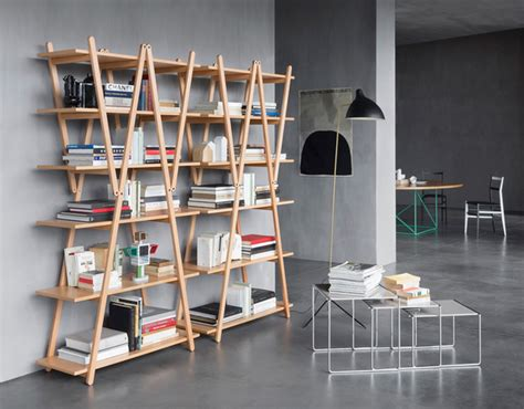 libreria rossa iconos dise 241 o siglo xx