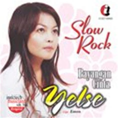 download mp3 album yelse yelse bayangan cinta full album oketime com
