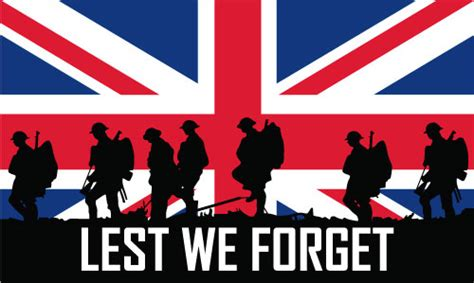 google images lest we forget lest we forget flag professional quality flags by mrflag