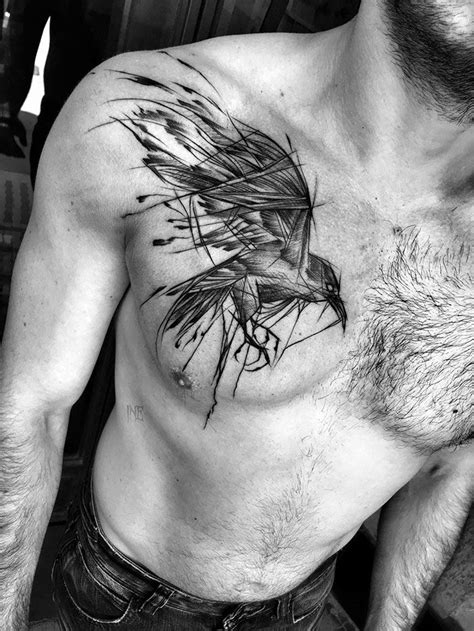 tattoo ink from charcoal 428 best images about tattoos on pinterest ink wing