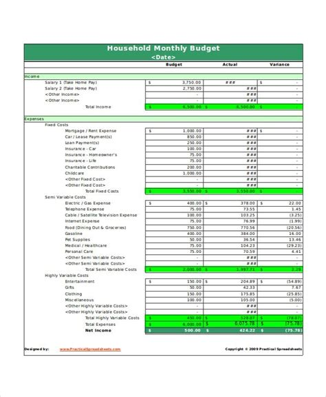 expenses template uk best 20 budget templates ideas on