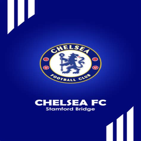 wallpaper for iphone chelsea chelsea fc wallpapers for iphone 5