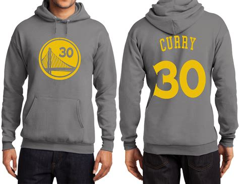 Stephen Curry Sweater Hoodie us seller stephen curry 30 golden state warriors mvp
