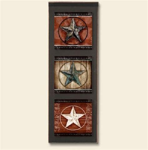 western star home decor 1000 ideas about western wall decor on pinterest texas