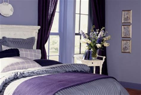 perfect bedroom makeover 60 regarding home decoration color ideas for bedroom plan for interior home decorating