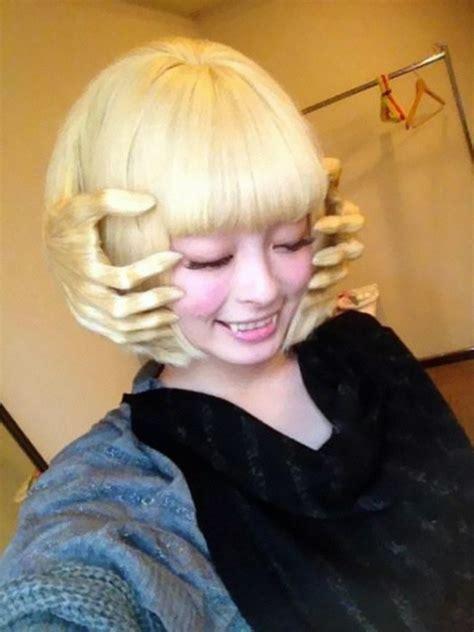 Schöne Haarschnitte by Sch 246 Ne Haarschnitte Lustige Frisuren Fotos