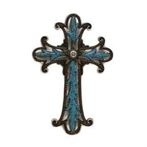 country crosses home decor 1000 images about western cross decor on western decor wall crosses and westerns