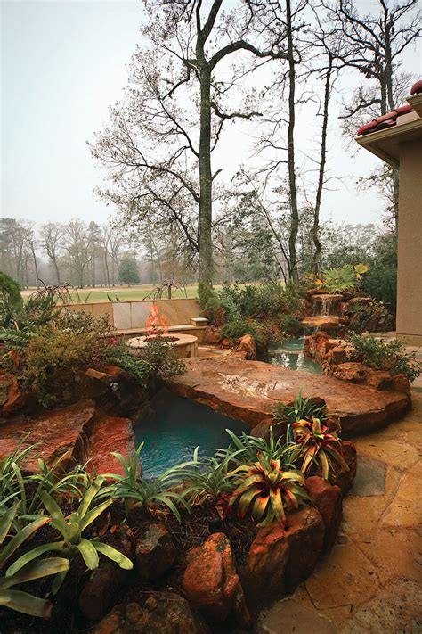 Backyard Paradise Landscaping by Backyard Landscaping Paradise 30 Spectacular