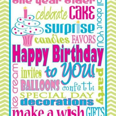 printable birthday quotes free printable birthday quotes quotesgram