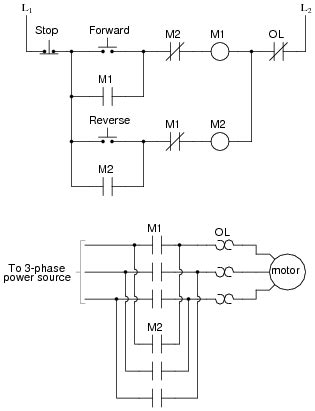 Time-Delay Electromechanical Relays | Digital Circuits