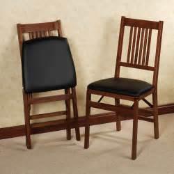 folding desk chair mission desk chair oak folding chair mission folding