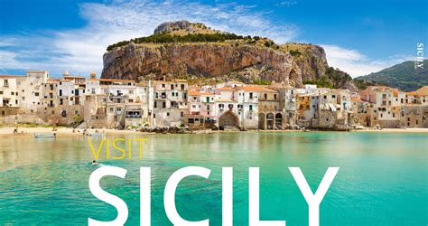 Worlds Best Beaches by Welcome To Sicily Find Things To Do In Sicily