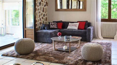 Des Idees Pour Decorer Sa Maison by Des Idees Pour Decorer Sa Maison Meuble Et D 233 Coration