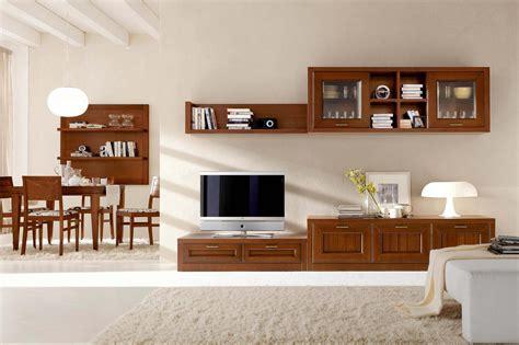 arredamento casa classico stili di arredamento dal classico al moderno