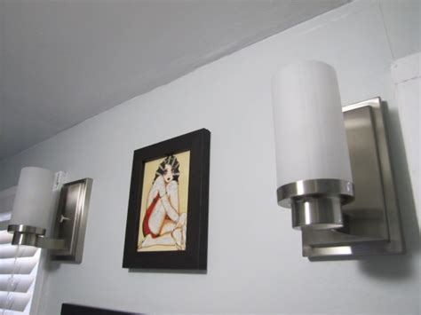 31 Creative Bathroom Light Fixtures Eyagci Bathroom Lighting Canada With Creative Pictures In India Eyagci