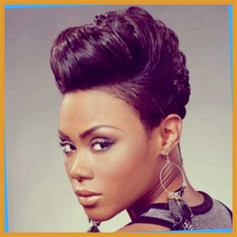black hairstyles for 2015 short hairstyles 2016 short hair for black women short hairstyles 2015 2016