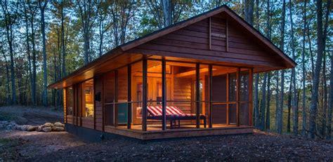 kelly davis architect charming portable house with tiny to no upkeep by kelly