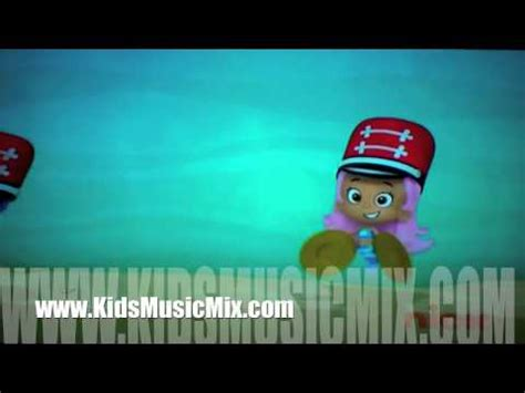 download mp3 from guppy vidoemo emotional video unity