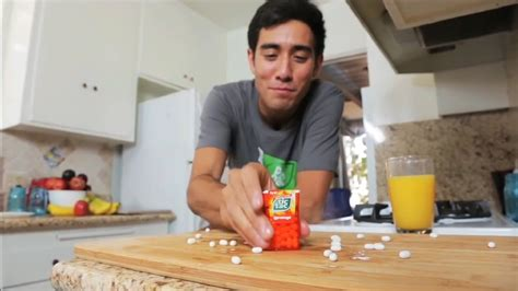 best magic trick new best magic show of zach king 2016 best magic trick