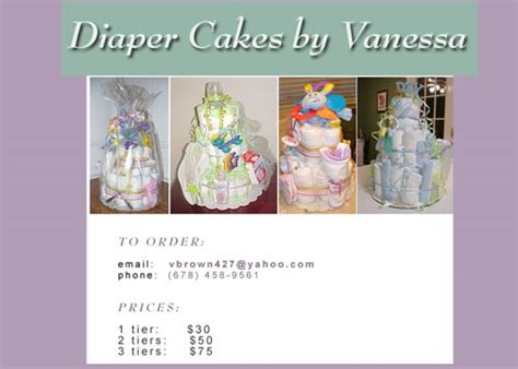 Baby Shower Cake Price List by Cakes By Cake Prices