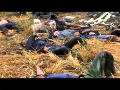 vietnam combat footage part 2 youtube