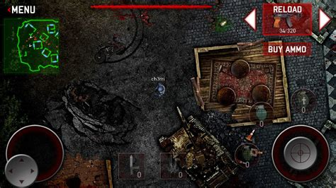 download mod game zombie assault sas zombie assault 3 games for android 2018 free