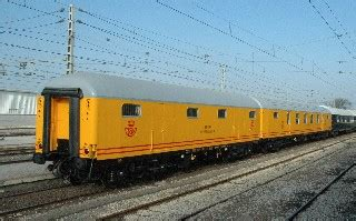 historia del tren correo railastur es historia del tren correo railastur es