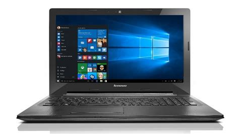 Laptop Lenovo Tipe G40 compare lenovo g40 45 80e1008xau laptop prices in
