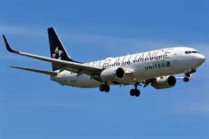 united united airlines undermines star alliance live and let s fly