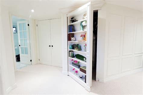 Built In Closet Doors Closet Door Ideas Closet Traditional With Distressed Finish Built In Closet