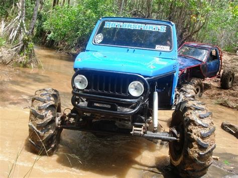 suzuki samurai buggy suzuki samurai mud buggy crawler pinterest mud and